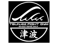 Tsunami Fight Gym