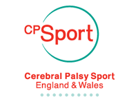 Cerebral Palsy Sport - England and Wales