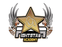 Fight Star Academy