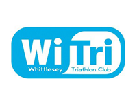 Whittlesey Triathlon Club