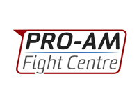 PRO-AM Fight Centre